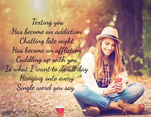 Valentine Day Wishes For Lover 2018 Quotes Images Messages Photos ...