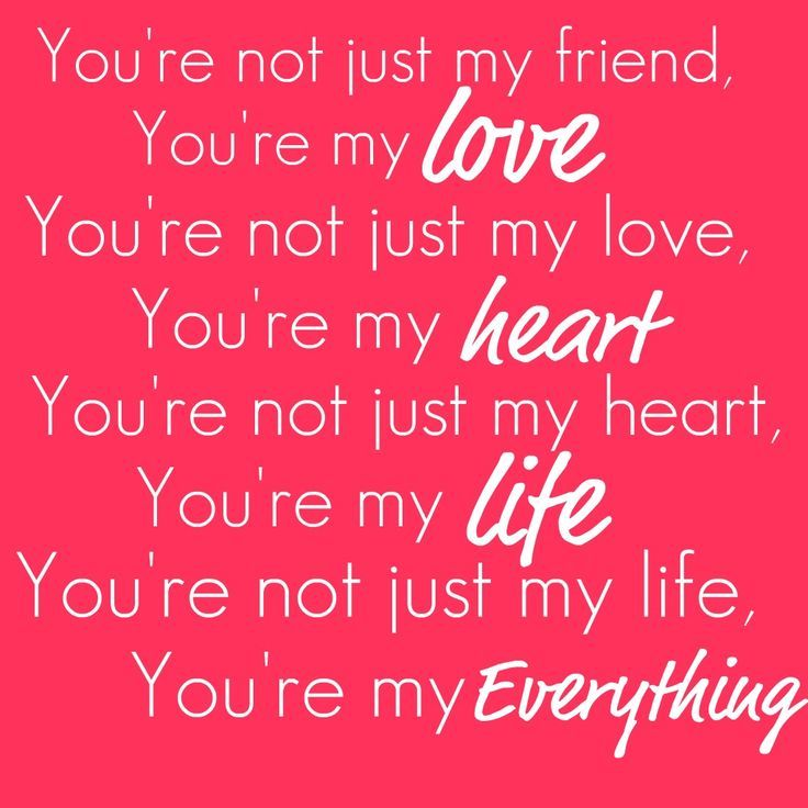 Love Quotes for Husband Messages, Images and Pictures | My Heart ...