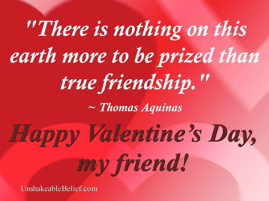 valentine quotes and sayings | quotes-about-love-valentines-day ...