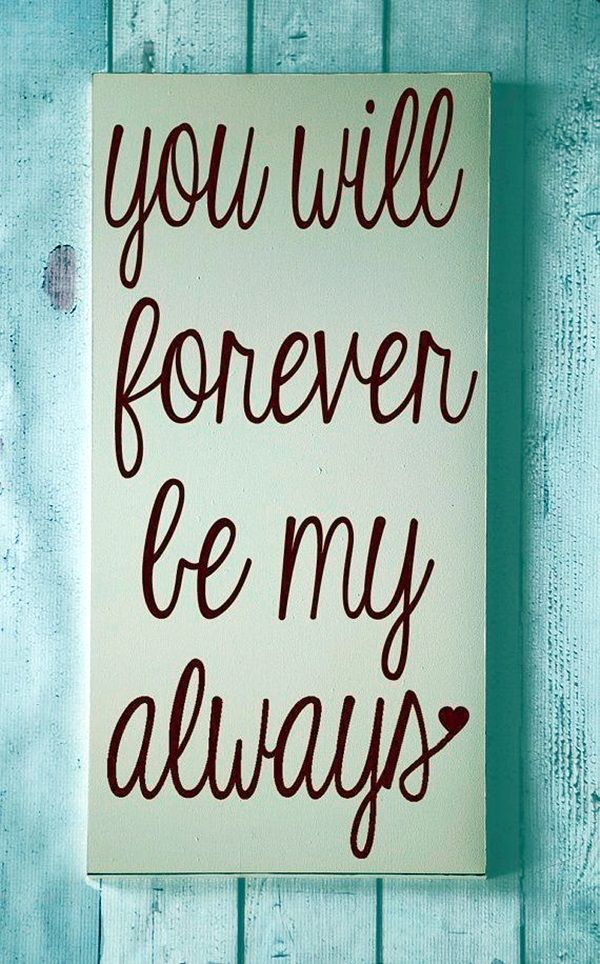 45 Happy Valentines Day Quotes for Cute lovers | Cute & Crafty ...