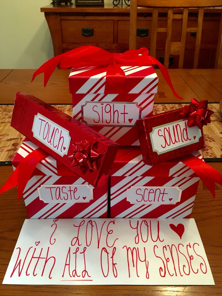473 Best Date Nights & Romantic Gifts Images On Pinterest ...