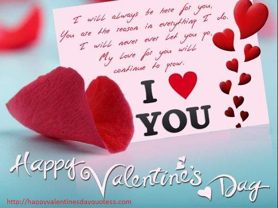 Valentine Day Messages for Husband 2019 | Valentine Day Messages ...