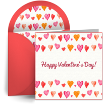 Free Valentines eCards, Valentines Day Cards, Greeting Cards ...