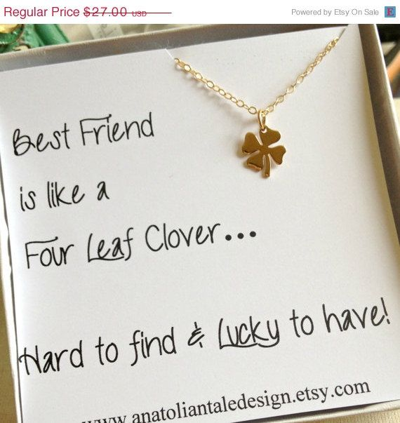 Pin by Jacqueline Pollock on Etsy Shops i Adore | Pinterest ...