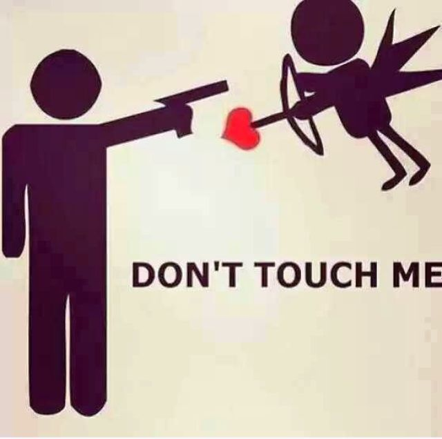Valentine Day Quotes Funny | Funniest Quotes Of Valentine Day 2018 ...