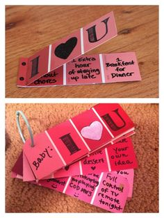 24 best kodys birthday images on Pinterest | Gift ideas, Bricolage ...