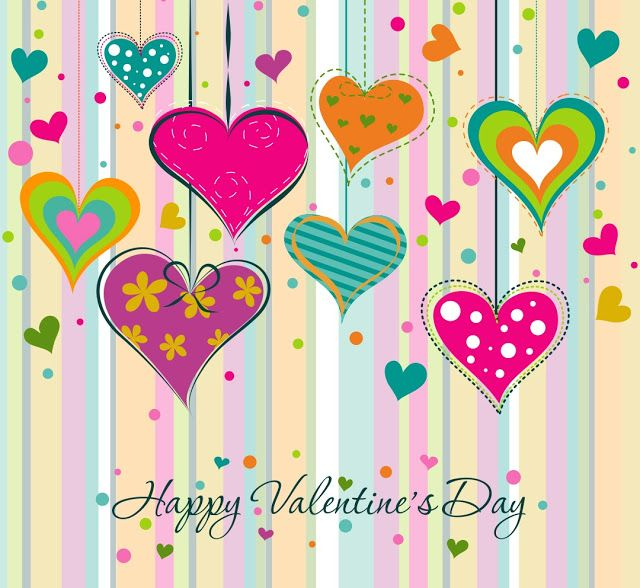 funny valentine messages for friends   Happy Valentines Images ...
