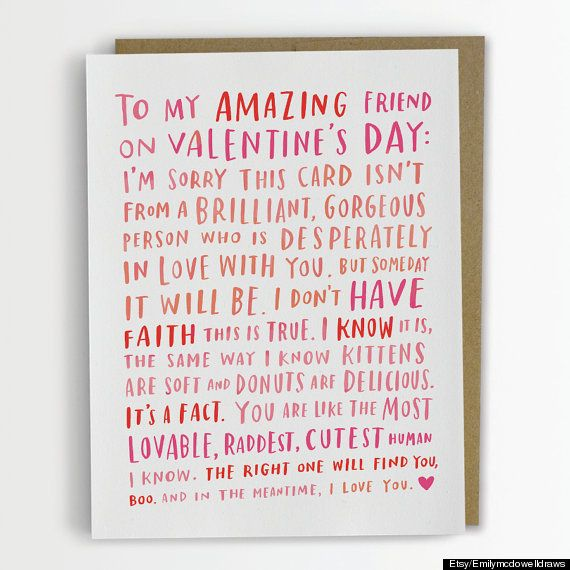 17 Awesome Valentine