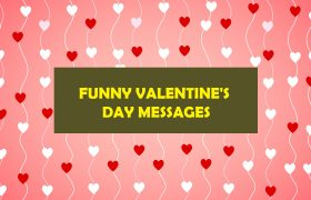 funny riddles - Happy Valentines Day 2019 Greetings Quotes Images ...