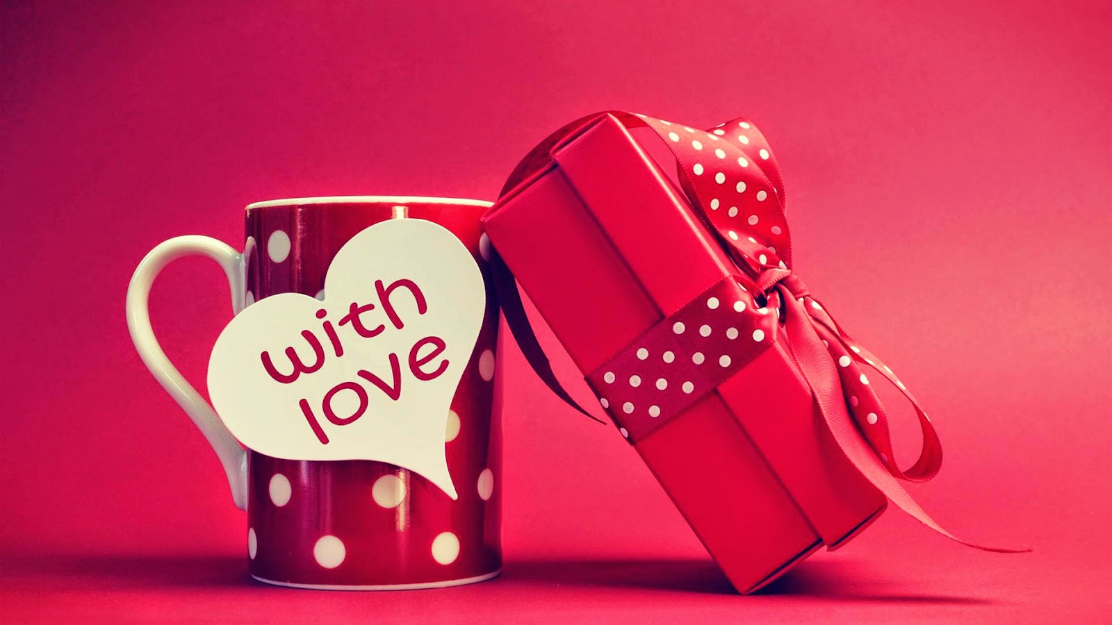 Valentine Day Gifts For Girlfriend   Gift Ideas for Girlfriend ...