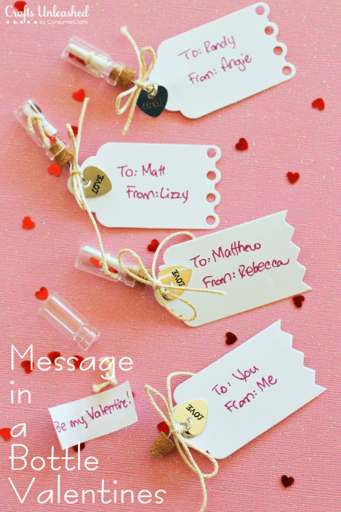25+ Sweet Gifts for Him for Valentine
