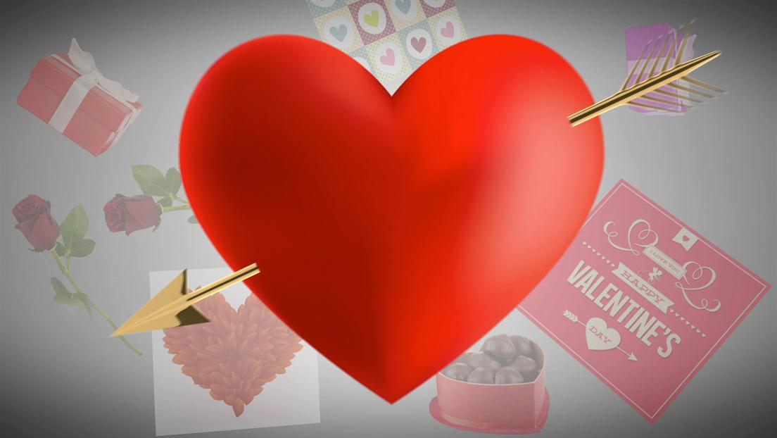 3 Misconceptions about Valentine
