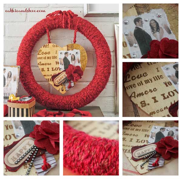 9 Valentine Gifts Ideas For Husband, Best 25 Valentine Gifts For ...