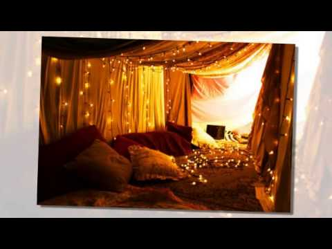 Romantic Valentines Day Ideas - Best Romantic Ideas For Awesome ...