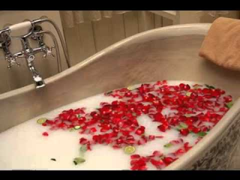 Creative Romantic valentines day ideas for her - YouTube