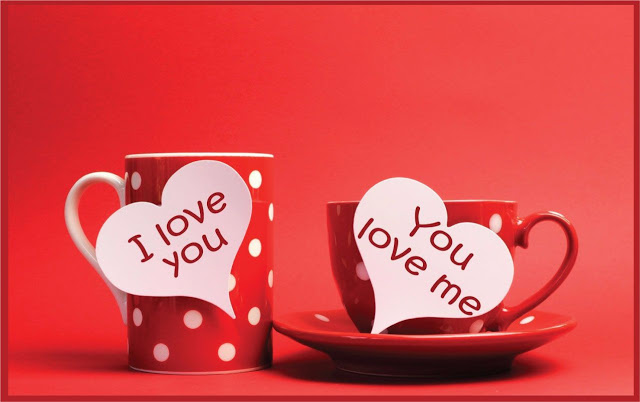 Exclusive} Valentines Day Ideas 2018 For Him/Her, Romantic ...