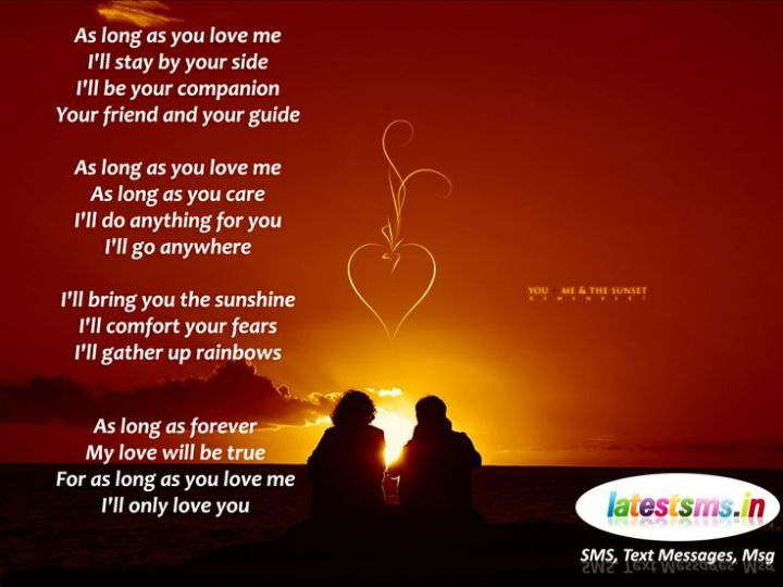 Cute Valentines Day Messages. valentine s day messages for kids 22 ...