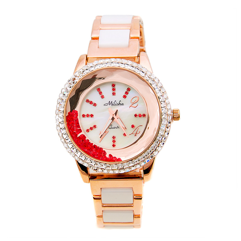 New year gifts for girlfriend gifts new year Gifts Valentine