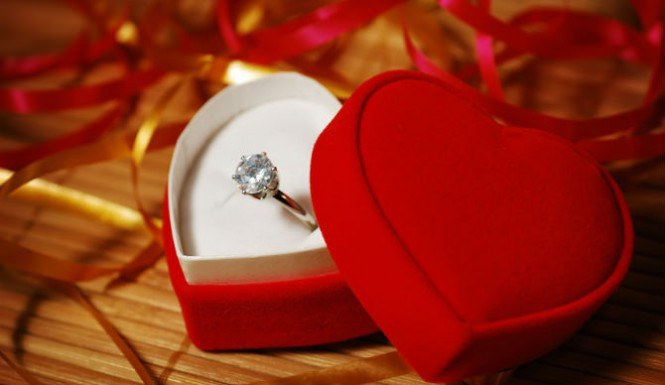IndiaGift Introduces New Gift options for Girlfriend this ...