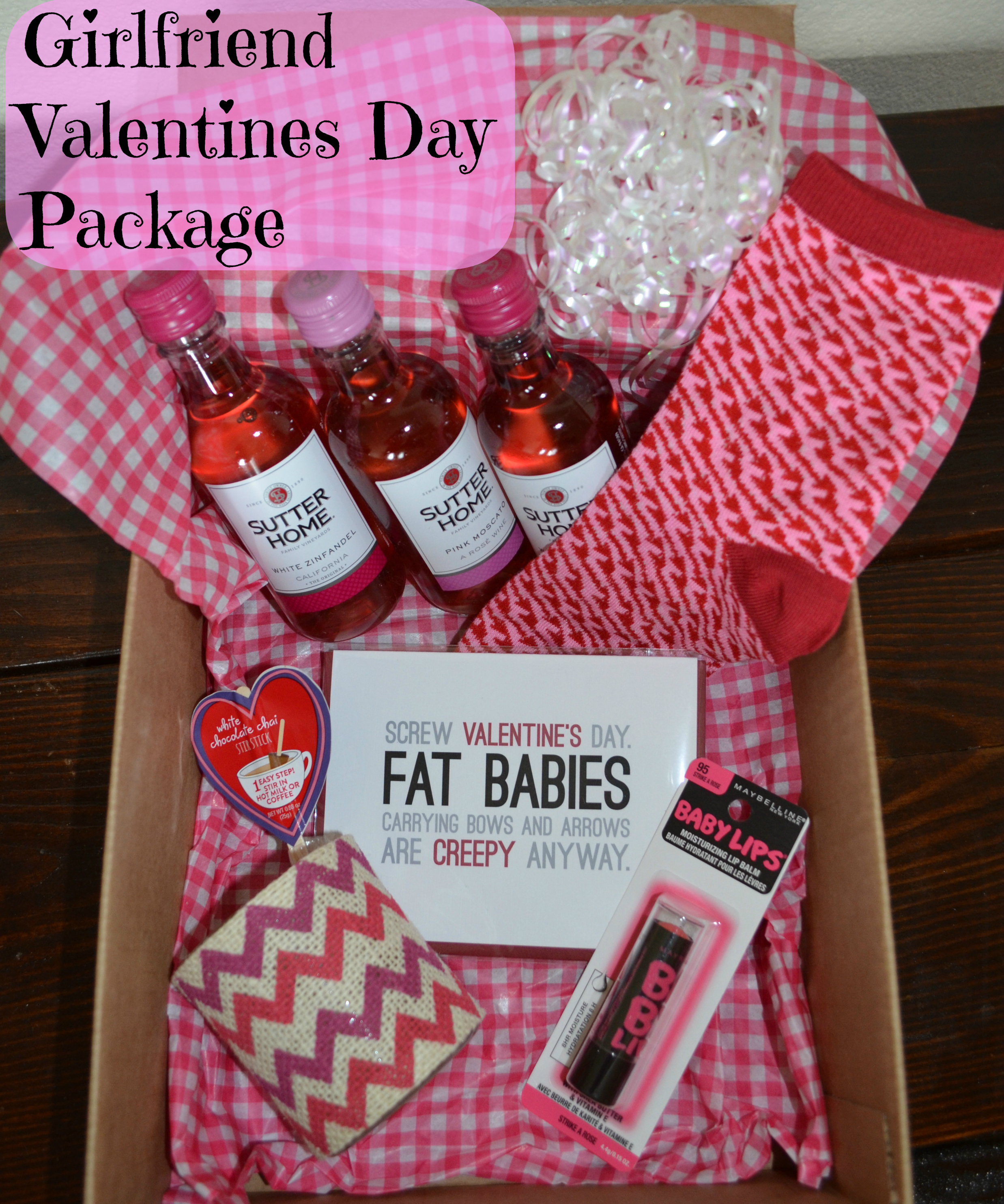 Fanciful Healthy Day Gift Ideas Alternative Mama To Radiant Your ...
