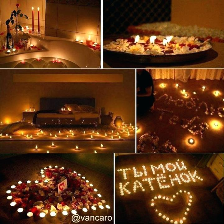 Romantic Valentines Day Ideas For Him Home – prodait.org