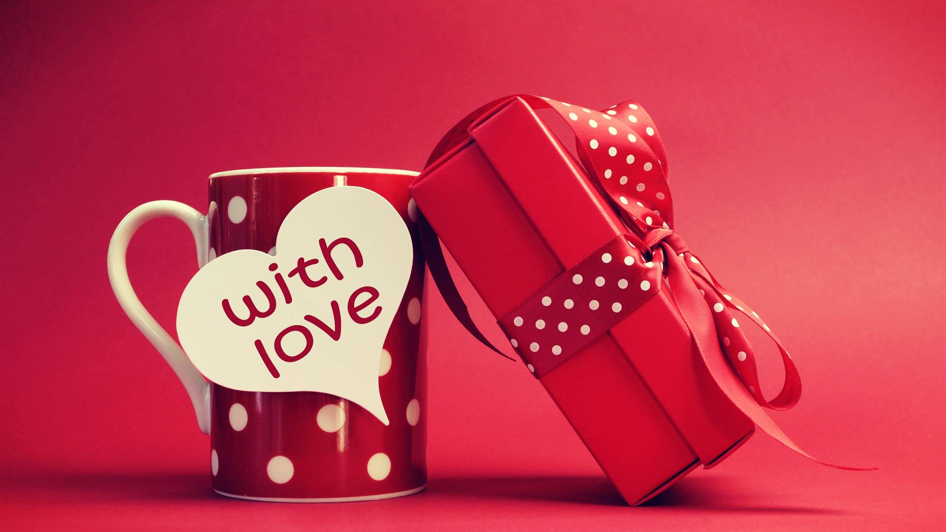 10 Most Amazing Valentine Gifts For Her! Love Dignity