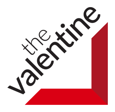Home Page - The Valentine