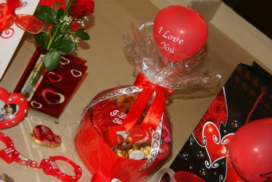 Top 5 Best Types of Chocolates to Gift This Valentine