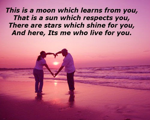 happy valentine day love messages for him - ImpFashion - All News ...