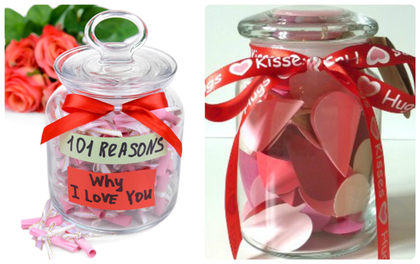 Valentines Day Presents For Her ⋆ White House Designs