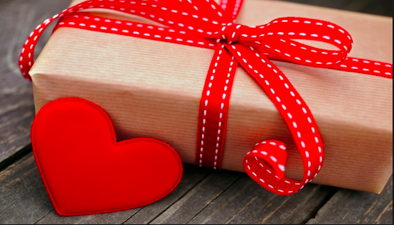 Best Valentines Day Gift Ideas for your Girlfriend - Gazette Review