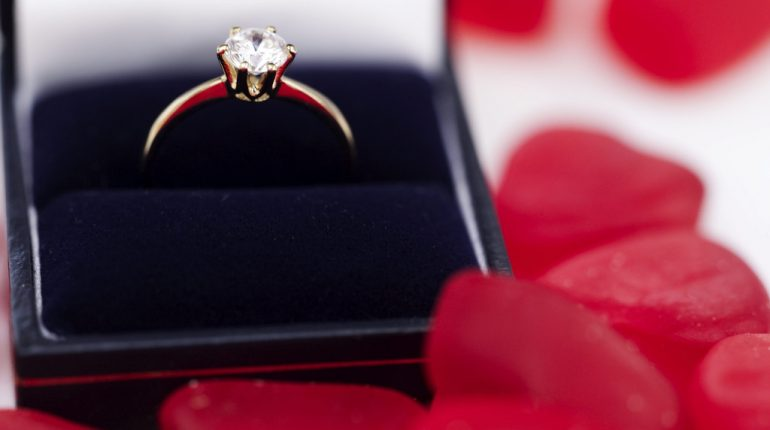 Valentines Day Gifts | portsidecle