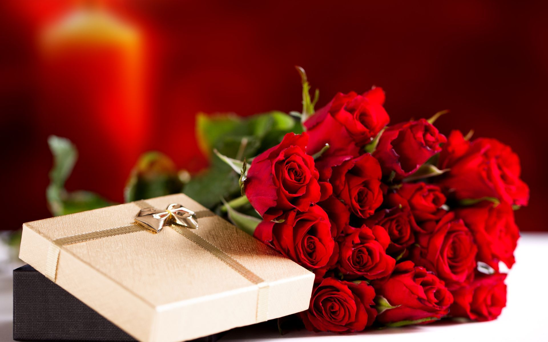 DIY Gift Ideas – Great for Valentine