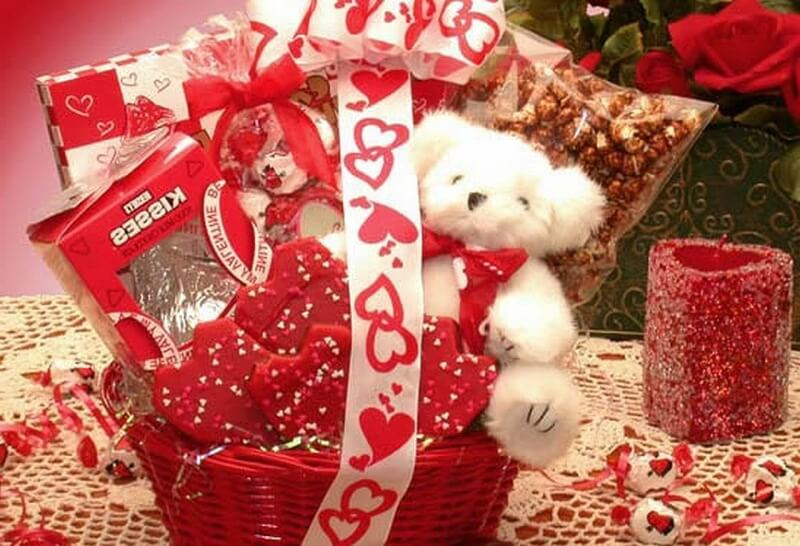 Valentines Gift For Her Valentines Day Gifts Ideas Her Him Dma ...