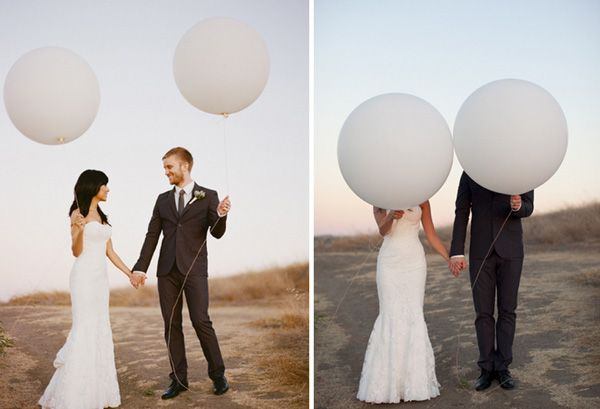 99 Luftballons | Pinterest | Wedding, Wedding pics and Wedding styles