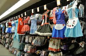 halloween costumes shop online Archives - wholesale halloween costumes