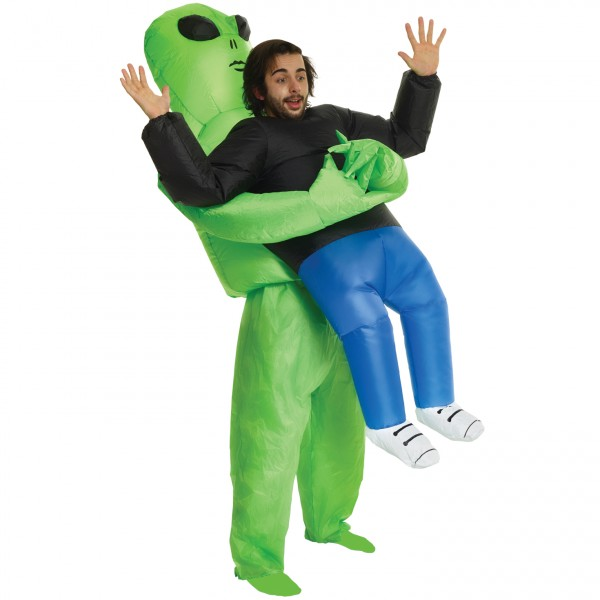 Inflatable Costumes   Inflatable Halloween Costumes   Funny ...