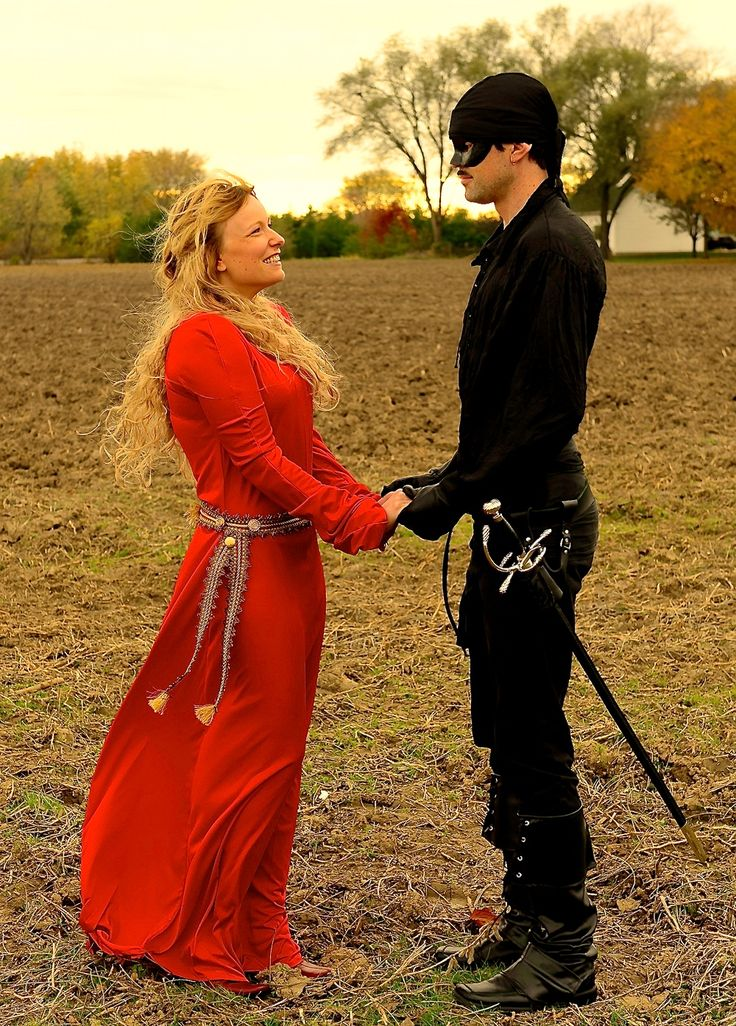 186 best images about Couples Costumes on Pinterest
