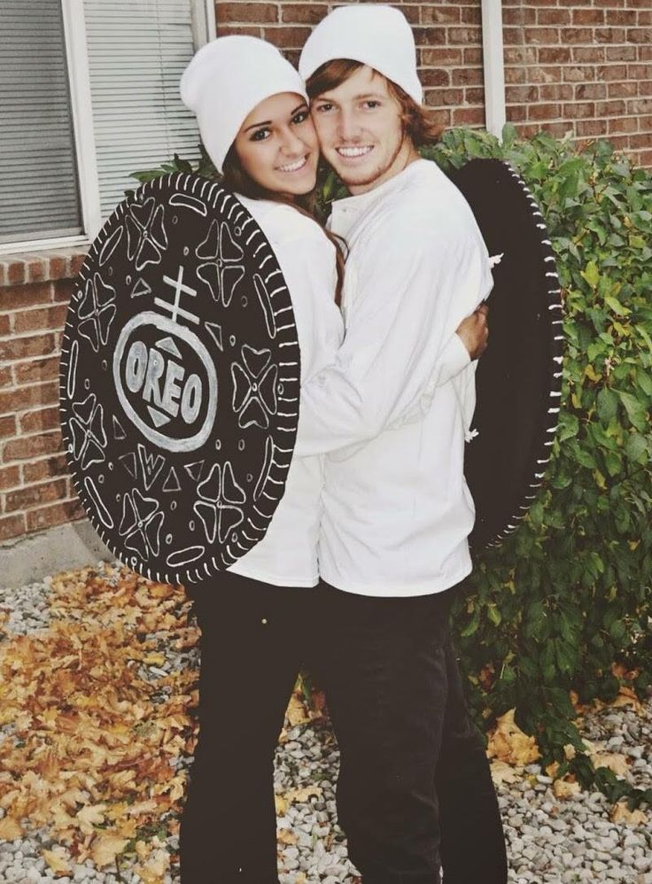 25+ best ideas about Couple costumes on Pinterest | 2016 ...