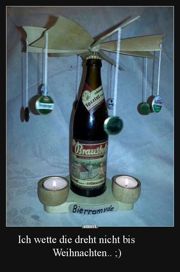 274 best Biersprüche images on Pinterest | Funny pics ...